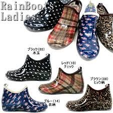 womens boots season select shop lab of shoes rakuten global market boots