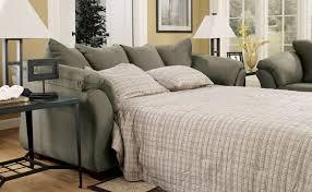 Best Quality Sleeper Sofa Sofas Marvelous Best Sleeper Sofa Mattress Best Sofas 2016 Most