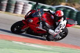 bmw bike 1000rr bmw s 1000 rr vs ducati u0027s new 959 panigale