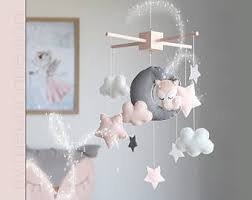 nursery decor etsy