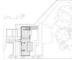 House Architecture Drawing Dudley House U2013 Bourne Blue Architecture U2013 Australia Simbiosis News