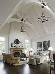 139 best shoreline ama ceilings images on pinterest architecture