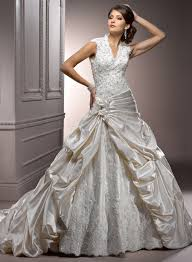 cheap maggie sottero wedding dresses 25 best wedding dresses images on wedding dressses