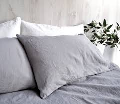 bed sheet quality a great set of bedsheets can improve sleep quality here s how