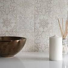 60 mesmerizing modern moroccan interiors mediterranean style