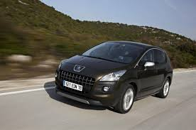 peugeot 3008 interior peugeot 3008 reviews specs u0026 prices top speed