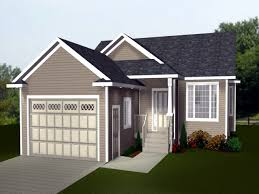 house plans with front porch lovely 4 bedroom house plans with front porch house plan