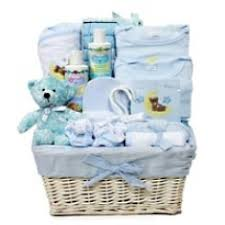 baby shower baskets baby shower and gifts shaping the space baby shower gift