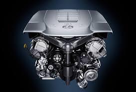 lexus is new engine 2013 lexus ls preview lexus enthusiast