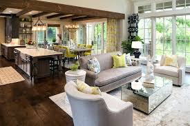 matching living room and dining room furniture area rugs under
