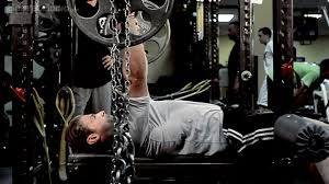 How Much To Bench How Much Ya Bench 5 Assistance Lifts To Increase Your Bench Press