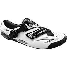 sport bike shoes wiggle cycling shoes
