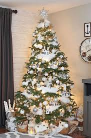 763 best christmas trees images on pinterest merry christmas