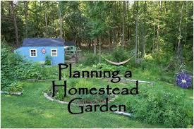 backyards splendid backyard vegetable garden design ideas