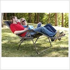 zero gravity hammock bliss hammocks zero gravity chair anti