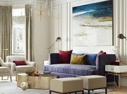 apartment interior decorating ideas award winning project of apartment interior in modern classical