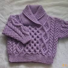 799 best knitting for babies sweaters etc images on