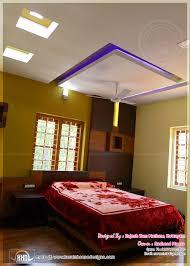 kerala interior design with photos home and floor also gorgeous
