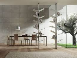 United States Bookshelf 16 Most Creative And Unique Bookshelves