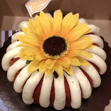 30 best i love nothing bundt cakes images on pinterest