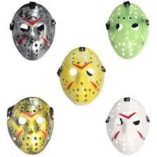 jason mask halloween online get cheap hockey jason mask aliexpress com alibaba group