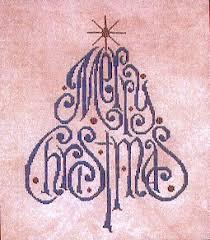 merry christmas cross stitch free patterns free christmas