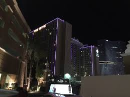 hotel u0026 timeshare review marriott u0027s grand chateau las vegas
