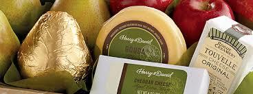 Gourmet Gift Baskets Coupon 20 Off Harry U0026 David Coupon Free Shipping Promo Codes 2017