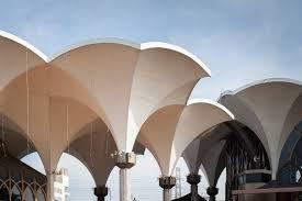 contemporary architecture characteristics bangkok brutalism art4d