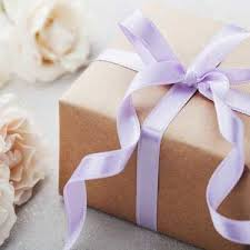 wedding gifts 7 best nontraditional wedding gifts dailyworth