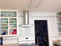 accent tiles for kitchen backsplash subway tiles for kitchen backsplash zyouhoukan net