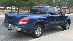 Toyota Tundra Dually Price Toyota Tundra Price Modifications Pictures Moibibiki