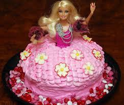 happy birthday to me barbie style hugs and cookies xoxo