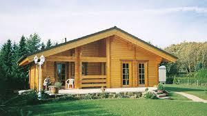 Holzhaus Kaufen Wohnblockhaus Kaufen Schlüsselfertig Oder Bausatz