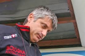 Daniele Arrigoni