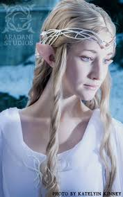 zelda halloween costumes elf ears wood elf handmade latex ear tips cosplay