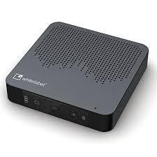 bluetooth speaker black friday rockpower wireless bluetooth speaker backup battery 6000mah
