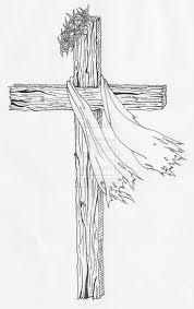 drawing crosses with pencil 25 unique cross drawing ideas on