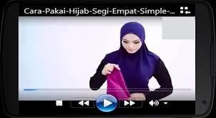 download video tutorial hijab turban video tutorial hijab 2017 apk download free lifestyle app for