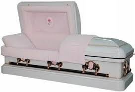 caskets prices burial funeral casket for sale discount pricing on high quality