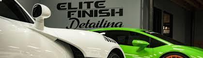 lexus san diego detailing elite finish detailing san diego ca 92121