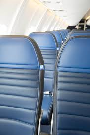 united basic economy fares now live on a variety of routes mommy