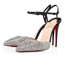 party season shoes killer heels u0026 sparkles avenue15 co uk