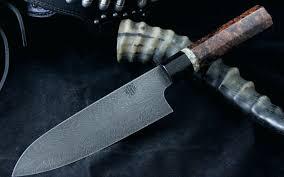 Kitchen Knives Australia Knifes Custom Chefs Custom Chef Knives North Carolina Custom