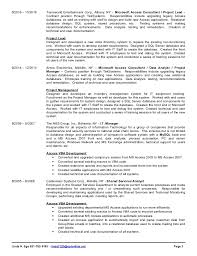 Resume Access Free Sample Essay On Career Goals Essay On Archimedes Principle