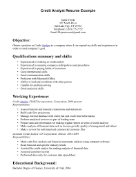 Data Analyst Resumes Finance Analyst Resume Senior Billing Analyst Resume Sample