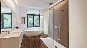 Was Kostet Ein Neues Bad Neues Badezimmer 28 Images Neues Badezimmer Kosten Jtleigh