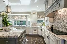 Kitchen Cabinets Ratings Top Quality Kitchen Cabinets Quality Kitchen Cabinets Photography