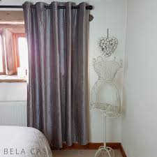 Grey Metallic Curtains Metallic Curtains Eulanguages Net