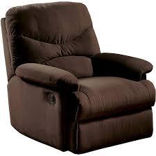 recliner deals black friday recliners walmart com